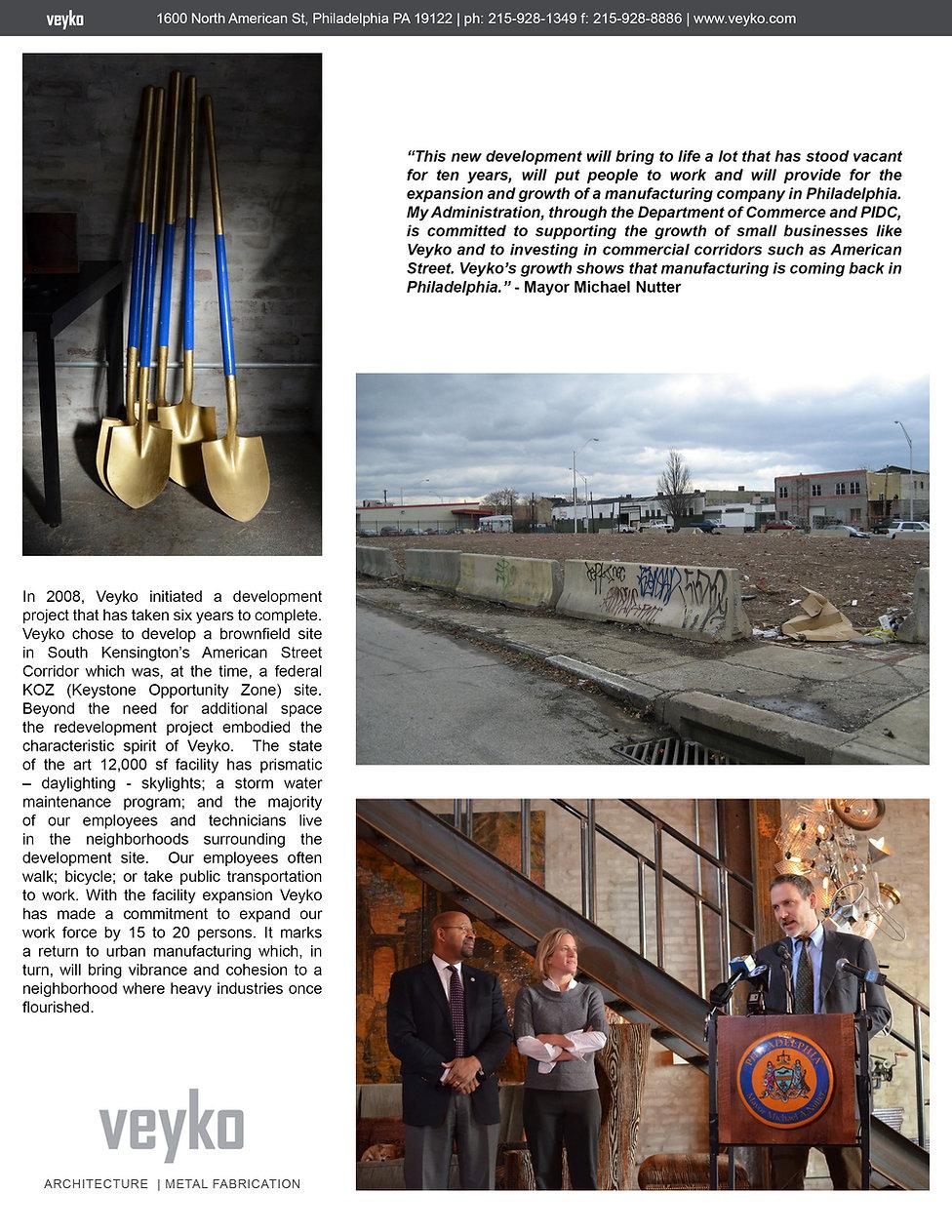 Issue 11 Veyko Building p2.jpg