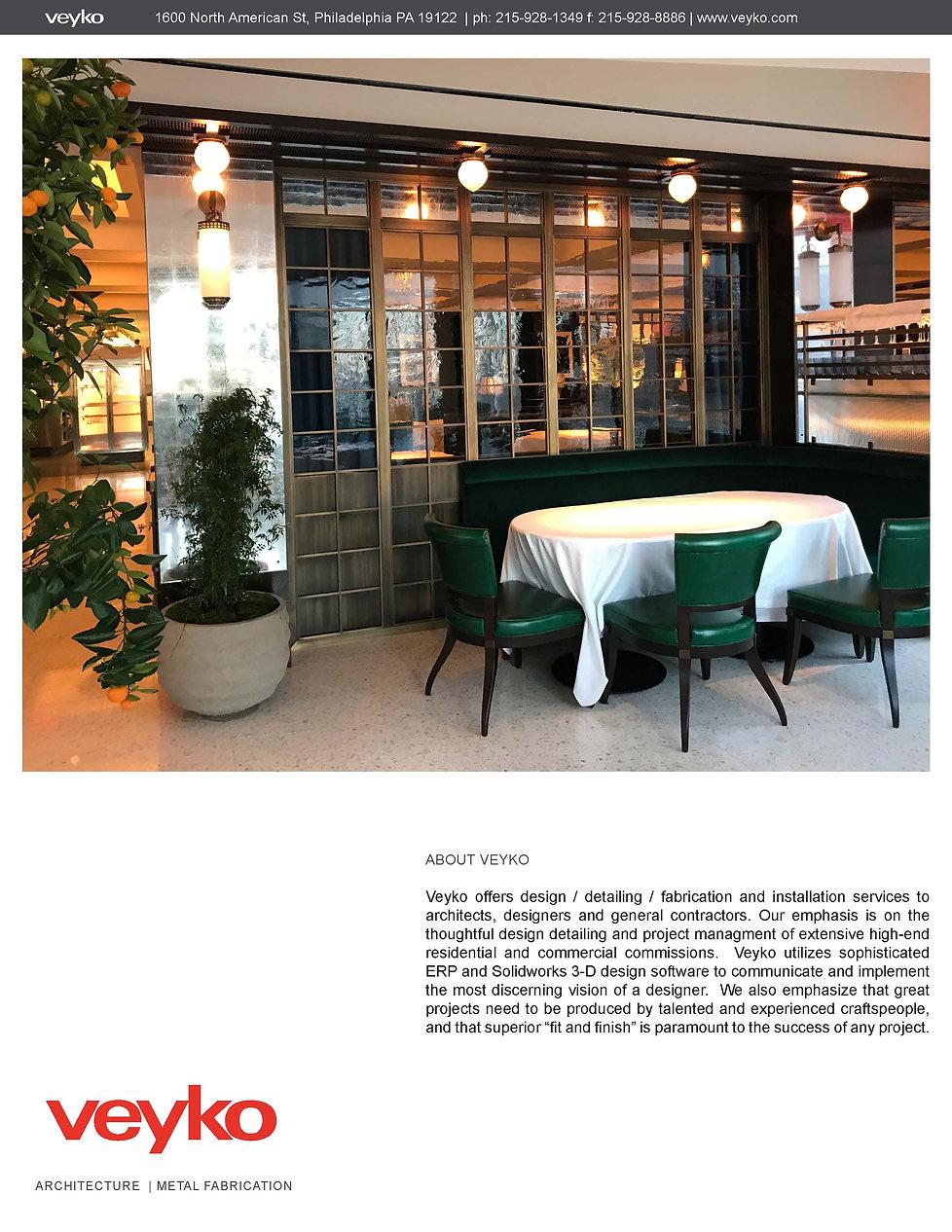 19-0403 Hudson Yards TAK_Page_2.jpg
