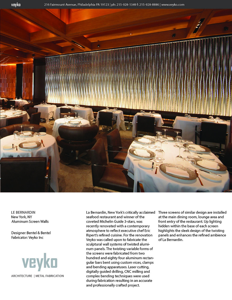 Issue 9 Le Bernardin p1.jpg