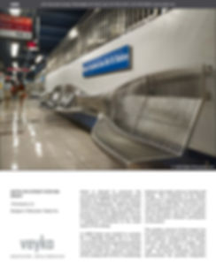 Issue 8 Septa p1.jpg