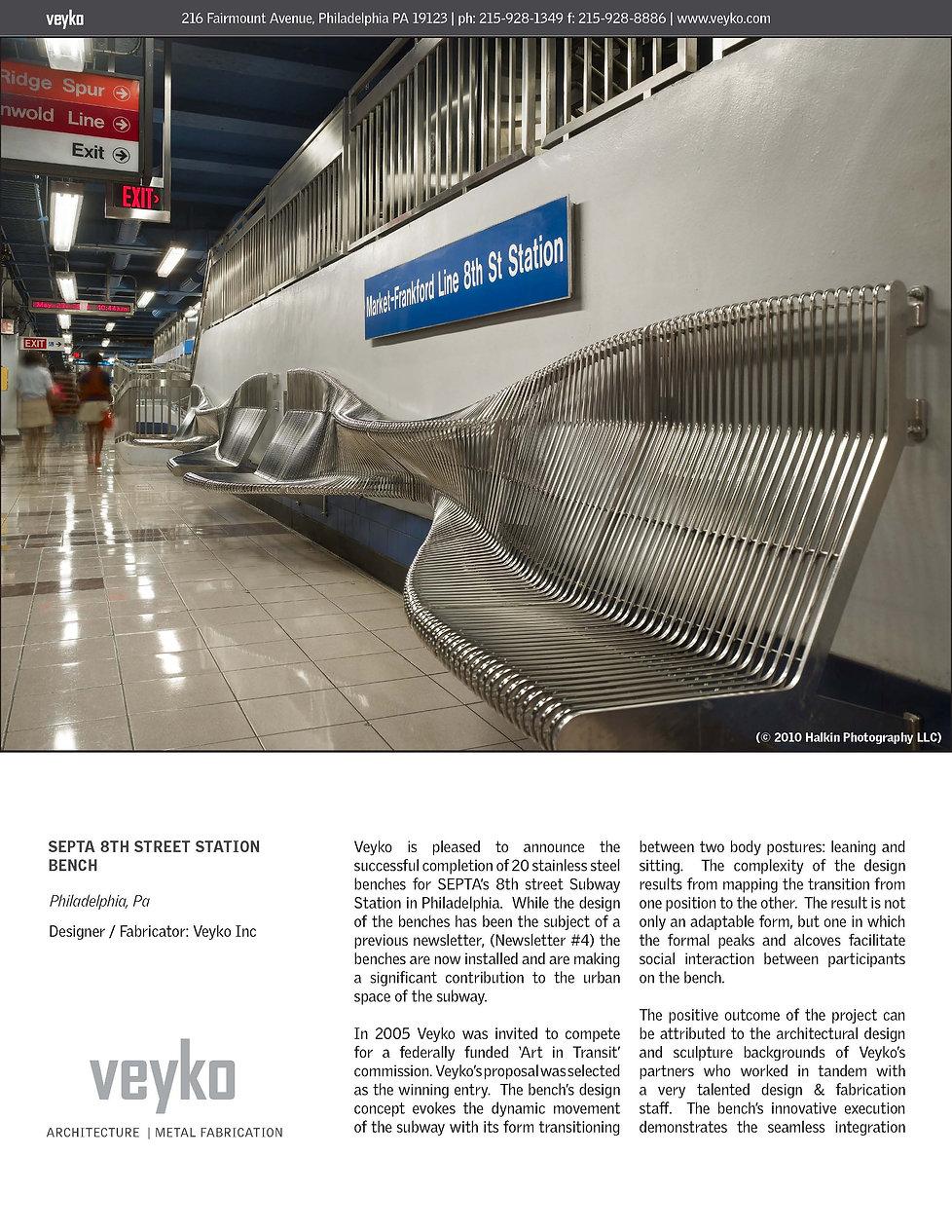 Issue 8 Septa p1.jpg