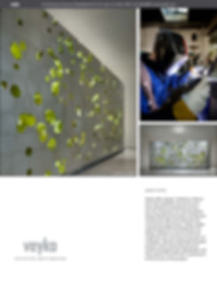 Issue 7 MSK Wall p2.jpg