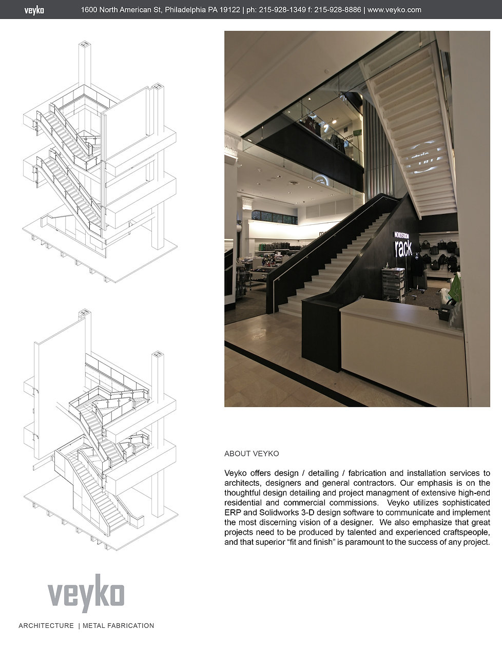 Issue 12 Nordstrum Rack p2.jpg