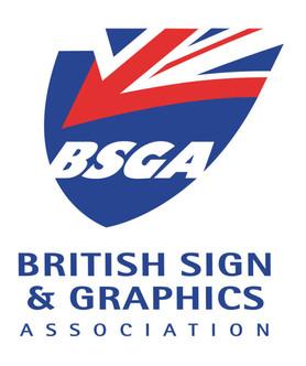 BSGA Member - Mark of Quality