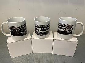 nw mugs.jpg