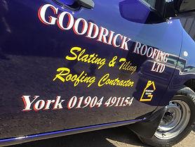 goodrick-roofing.jpg