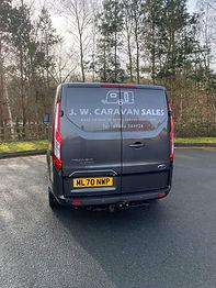 jw caravan 2.jpg