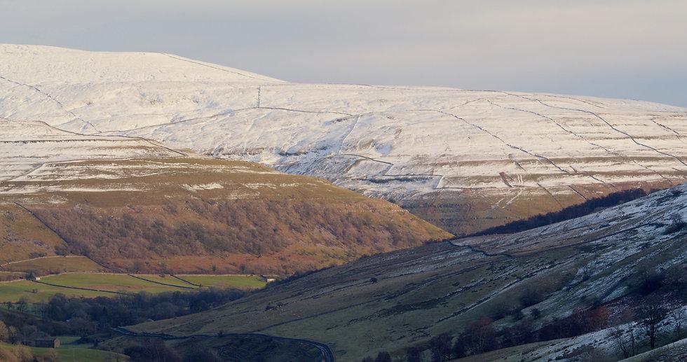 Yorkshireimge3.jpg