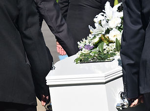 begrafenis 3.jpg