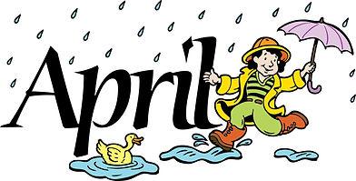 april clip art 2.jpg