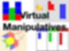 Virtual Manipulatives.PNG