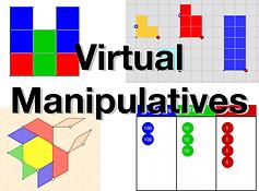 Virtual Manipulatives.PNG