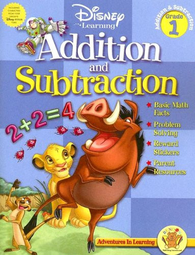 Disney Addition.jpg