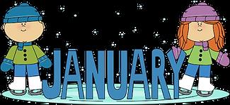 January Clip art.png