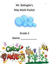 May Grade 2 Cover.jpg