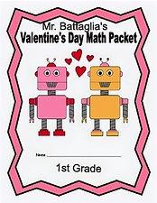 Valentine's%2520Day%2520Math%2520Packet_