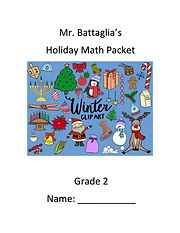 Holiday Packet Cover.jpg
