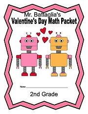 Valentine's%20Day%20Math%20Packet_edited