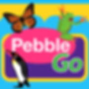 pebble go icon.jpg