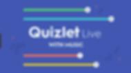 quizlet live.png