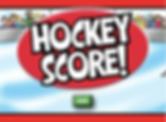 ABC ya hockey shootout.png