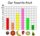 bar graph image_edited.jpg