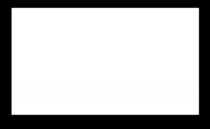 Logo Tribeca Bianco.png