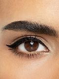 maybelline-eyeliner-gallery-wing-liner-l