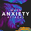 Thumbnail: When Anxiety Attacks By: Tyler R. Wolfe