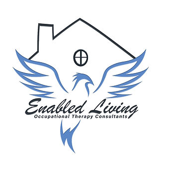New Enabled Living Business Logo.jpg