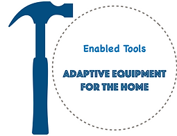 Adaptive Equipment for the Home.png