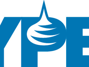 Xypex videoer