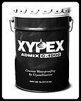 Xypex Admix