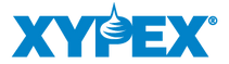 Xypex Norge logo