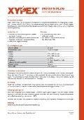 2021-03-Xypex-Patch'n-Plug-Teknisk-Datab