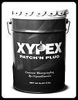 Xypex Patch 'n Plug