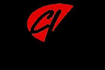 City-logo.png