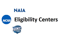 Eligibility Center.png