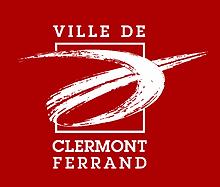ClermontFerrand_logo.png