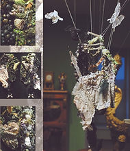 La nature humaine. Oeuvre textile Aurelie Lanoiselee.jpg