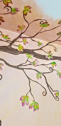 Whimsical Tree in Nursery.jpg