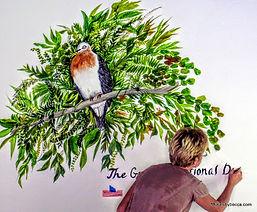 Grenada Dove.jpg