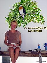 Grenadian Dove Sanctuary.jpg