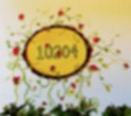 Ladybug mural #1.jpg