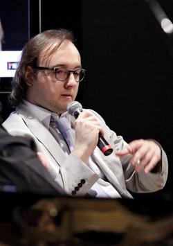 ArturSlotwinski