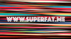 superfat.me cover