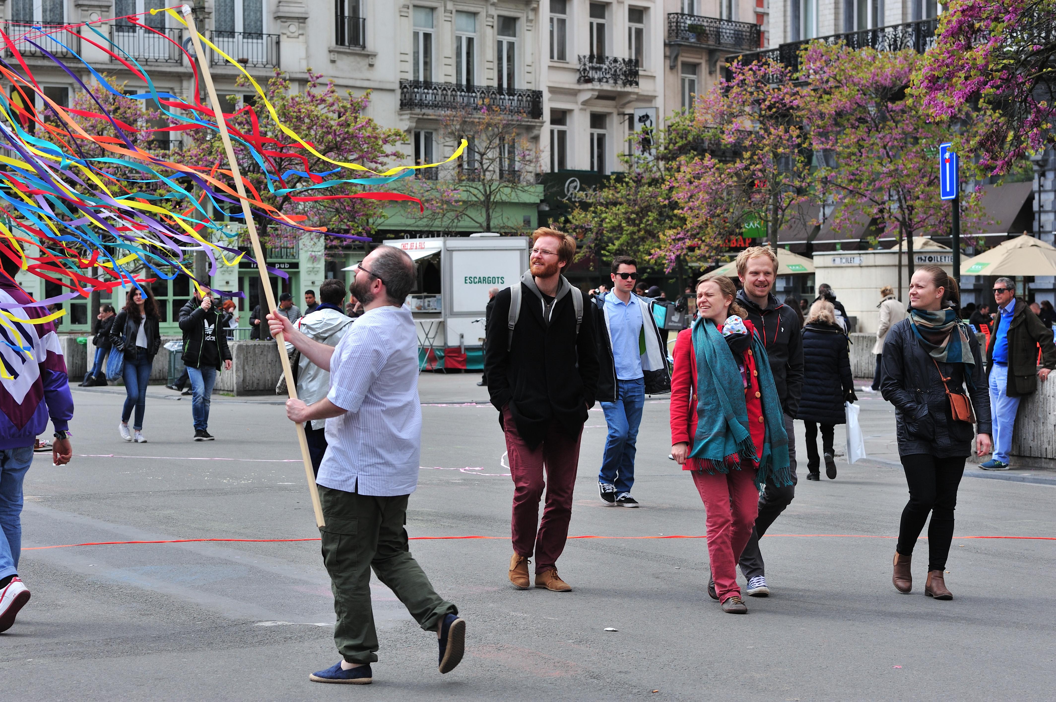 2017 04 29 WSB _ Brussels