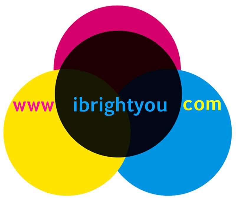 all info @ www.ibrightyou.com