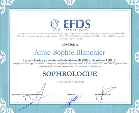 Diplome EFDS_20191102_0001-page-001.jpg