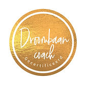 Droombaancoach stamp - CMYK 300 ppi-01.j